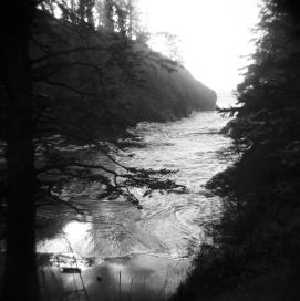 Deadman's Cove