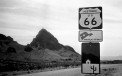 Get your kicks on Route 66