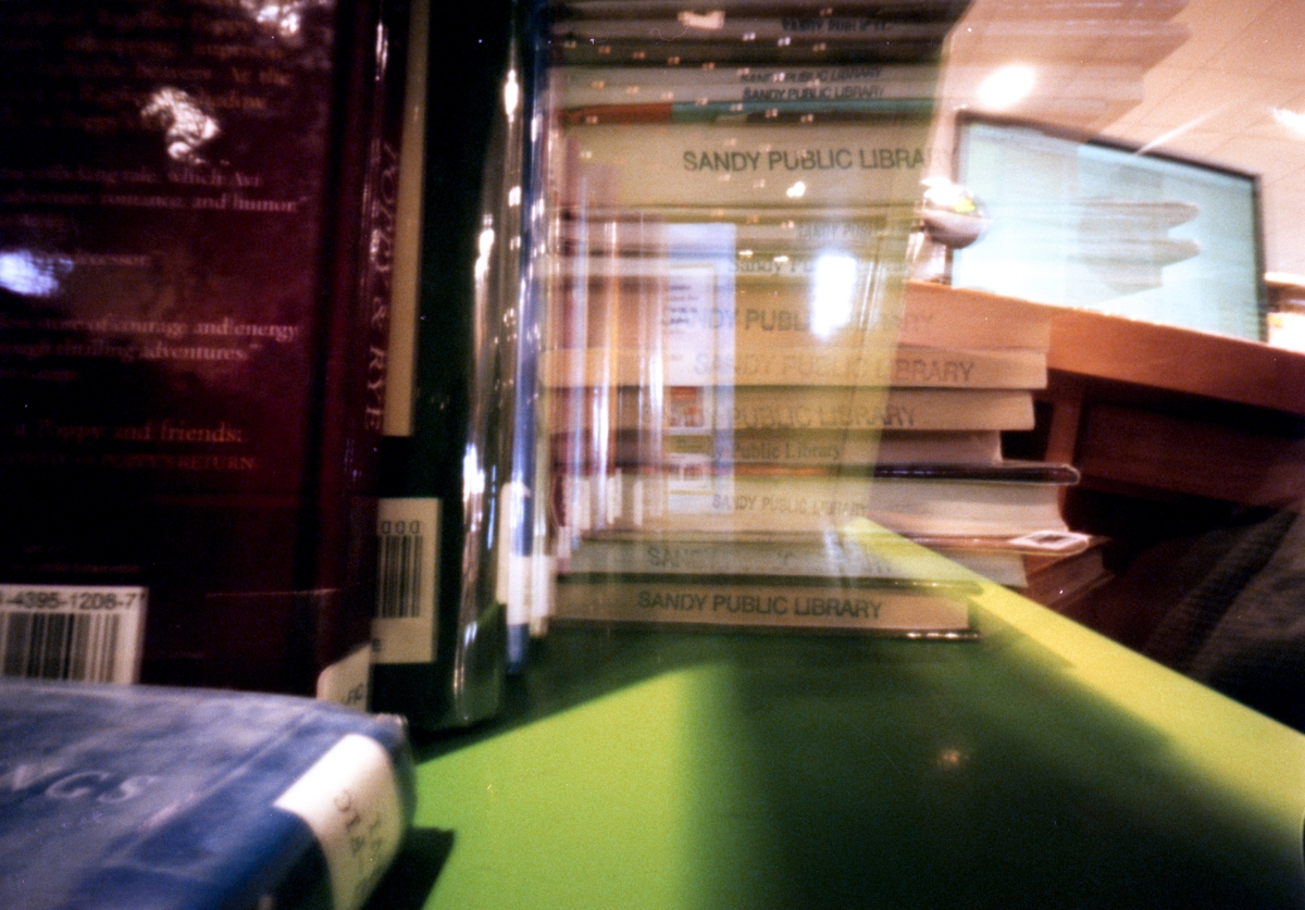 one-pinhole-a-day-nov-2-11-of-17