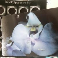 September 2017 Postcard Swap