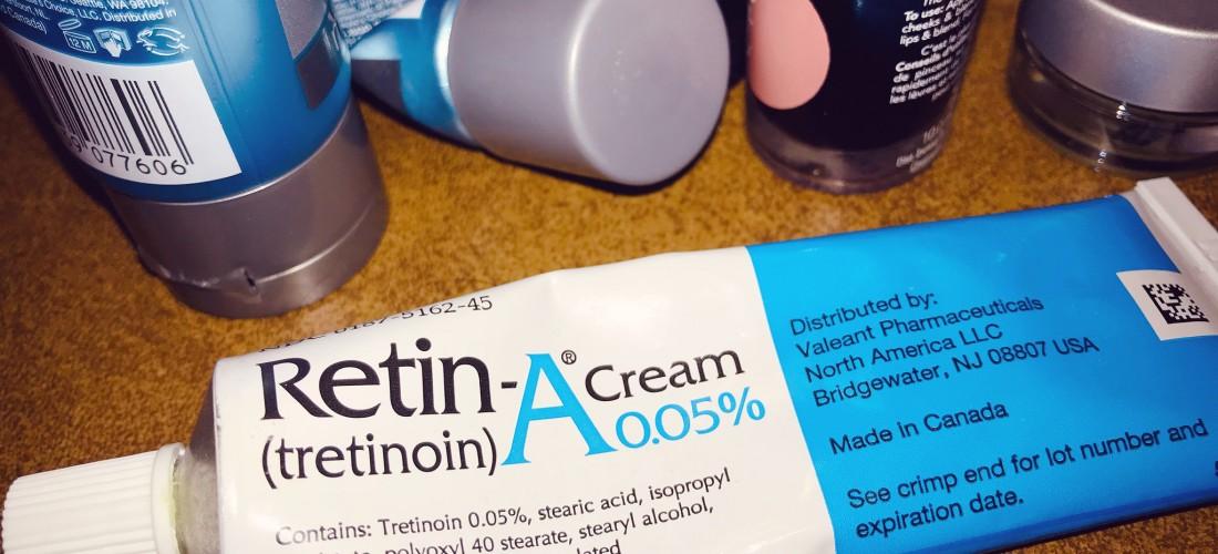 venlor xr 150 side effects